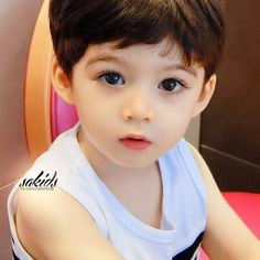 Cooper Lunde 쿠퍼