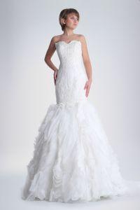 En @Innovias ya sabemos porqué el diseño español triunfa en las #bodas de todo el mundo ¿y tu?http://innovias.wordpress.com/2014/05/15/novias-del-mundo-rinden-al-diseno-espanol/