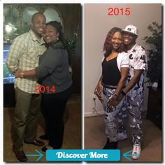Thrive Before and After Pictures #fitnessbeforeandafterpictures, #weightlossbeforeandafterpictures, #beforeandafterweightlosspictures, #fitnessbeforeandafterpics, #weightlossbeforeandafterpics, #beforeandafterweightlosspics, #fitnessbeforeandafter, #weightlossbeforeandafter, #beforeandafterweightloss
