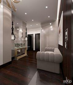 Оформление прихожей от Кучеренко Александры: интерьер, зd визуализация, прихожая, холл, вестибюль, фойе, квартира, дом, эклектика, 20 - 30 м2, интерьер #interiordesign #3dvisualization #entrancehall #lounge #lobby #lobby #apartment #house #eclectic #20_30m2 #interior arXip.com