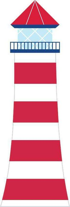 The entire Nautical Theme is now complete! Stop over and check out all the pins. School Themes, Classroom Themes, Classroom Organization, Sailing Theme, Sailing Classroom Theme, Nautical Party, Nautical Banner, Nautical Theme Decor, Vintage Nautical
