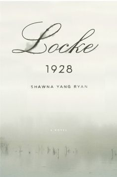 86 Beautiful Book Covers – UCreative.com