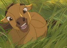 spirit stallion of the cimarron - Oh my gosh I love this movie!!!