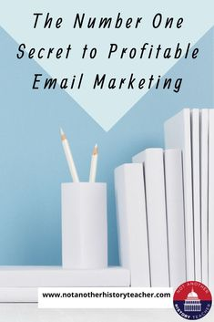 🤔 Growing your business is all about repeat business and referrals. One of the most powerful ways of doing this is building your email list. Imagine if you had the power to generate dozens of new sales with a single email. Do you want to know how to build an email list like this? Join this free facebook group and monthly newsletter for email marketing! #teacherpreneurs #tpt #teacherspayteachers