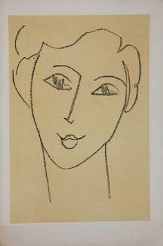 Henri Matisse