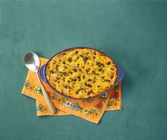 Beef Enchilada Casserolethepioneerwoman Mexican Dishes, Mexican Food Recipes, New Recipes, Cooking Recipes, Favorite Recipes, Enchilada Casserole Beef, Beef Enchiladas, Beef Dishes, Cinco De Mayo