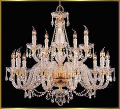 Traditional Chandeliers Gallery Model: VI 3259 36w  32h breakfast