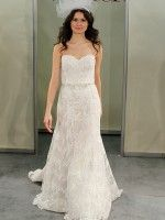 Lovely Buy Used Wedding Dresses Sell Used Wedding Dresses Once Wed