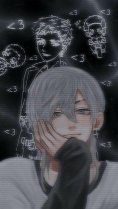 Wallpaper Animes, Anime Wallpaper Phone, Cool Anime Wallpapers, Kawaii Wallpaper, Animes Wallpapers, Fanarts Anime, Anime Films, Otaku Anime, Anime Art