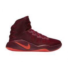 Nike Hyperdunk 2016 Genç Çocuk Basketbol Ayakkabı