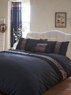 Chloe Duvet Cover Set, http://www.kandco.com/little-mistress-chloe-duvet-cover-set/1271768834.prd