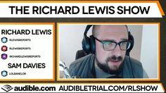 """Richard Lewis - Washington State Gambling Commission Tell Valve To Stop """"Facilitating"""" Skins Gambling"""