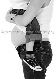 maternity photography by elizabeth grace photography elizabethgracepho...