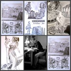 Achilles Urs Widmer Achilles, Personalized Items, Art, Switzerland, Art Background, Kunst, Performing Arts