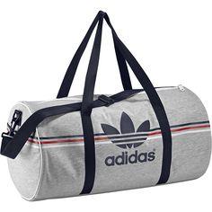 b415d447c0 41 Best Bags to Covet images