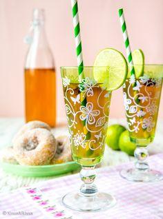 Sima á la lime Pint Glass, Flute, Champagne, Beer, Drinks, Tableware, Root Beer, Drinking, Ale