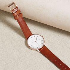 Linjer's Watch Collection Inspired by Snøhetta's Oslo Opera House Dezeen Watch Store, Oslo Opera House, Watches Photography, Watch Photo, Watches For Men, Wrist Watches, Minimalist, Luxury, Moda Masculina