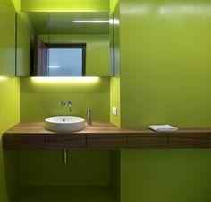 BFA   GP office #architecture #mountains#interior #design #contemporary #modern #wood #steel #colors #color #minimal #glass #resin #Pergine #Valsugana #Trentino #Alto #Adige #Italy #studio #progettazione #architettura #interni #esterni #Trento #Bolzano
