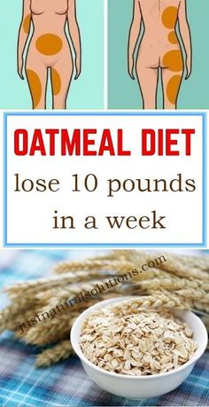 One of the healthiest foods that is often used in dietary diet regimens is oatme. - Weight loss - One of the healthiest foods that is often used in dietary diet regimens is oatmeal. It is an excell - Ketogenic Diet Meal Plan, Healthy Diet Plans, Diabetic Diet Plans, Egg And Grapefruit Diet, Oatmeal Diet, Boiled Egg Diet Plan, Diet Meal Plans To Lose Weight, Low Fat Diets, Best Diets