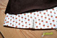 Ollewetter: Raffirock-Anleitung zum Blogjubiläum Dressmaking, Bunt, Bucket Hat, Inspiration, Sewing, Tutorials, Diy, Fashion, Skirts