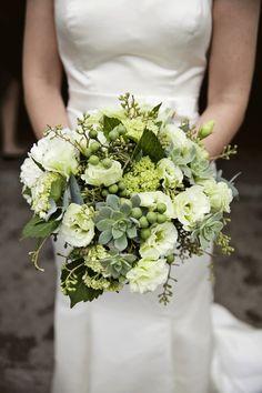 Bouquet buquê weeding casamento verde