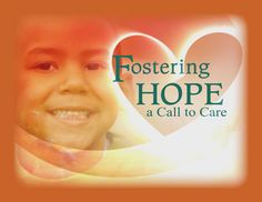 What makes a good foster parent