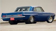 Pontiac Tempest Le Mans,,, Now that is awesome. Pontiac Lemans, Pontiac Cars, Pontiac Firebird, Le Mans, Pontiac Tempest, Us Cars, Drag Cars, Performance Cars, American Muscle Cars