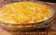 You searched for korslose hoenderpastei - Food Lovers Recipes Chicken Recipes, Chicken Meals, Frittata, Food Dishes, Macaroni And Cheese, Recipies, Dinner Recipes, Food And Drink, Healthy Recipes