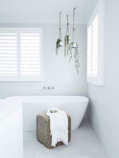 Three Birds bathroom renovation tips