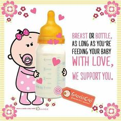 Breast or bottle Happy Baby, Breast, Things To Come, Baby Shower, Bottle, Children, Day, Frases, Quotes