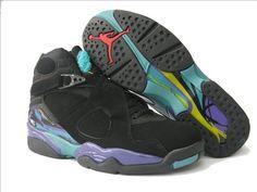 Nike Jordan 7 Shoes   Beauty \u0026 Fashion   Pinterest   Jordans, Shoes and Nike
