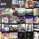 Instagramを都市ごとに、リアルタイムで楽しめるサイト : ギズモード・ジャパン