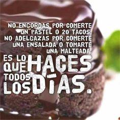 """Qué comieron hoy??   coca """"zero"""" = $ 80  = $120  = $110  = $99.90  = $60  = $150  #transformatuvida #hazuncambio #nutricion"""