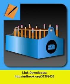 Writing Toolkit HD, iphone, ipad, ipod touch, itouch, itunes, appstore, torrent, downloads, rapidshare, megaupload, fileserve