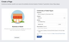 How to Use Facebook Ads to Find a Roommate | Rent.com Apartment Hunting, Content Page, How To Use Facebook, Just Be You, Roommate, Being Used, Get Started, Advice