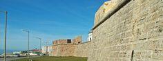 Torre e Fortaleza de Buarcos