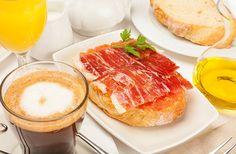 Me encanta desayunar contigo porque mi día se vuelve extraordinario. #cafe #jamon http://tienda.bottleandcan.com/es/embutidos/585-jamon-iberico-cebo-loncheado-150-gr-milena-leon-atarfe-granada-espana.html #coffee #TiendaOnline #Gourmet #bottleandcan #Granada #Andalucia #Andalusia #España #Spain #instagram #rrss http://tienda.bottleandcan.com/es/ ☕🍴🍎🍉 📞 +34 958 08 20 69 📲 +34 656 66 22 70