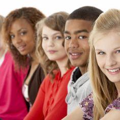 Dance Assistant Workshop (Ages 13-18)