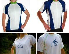 Atayne recycled fitness clothing