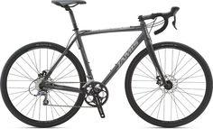 JAMIS Nova Sport: Another Outstanding Entry Level 'Cross Bike