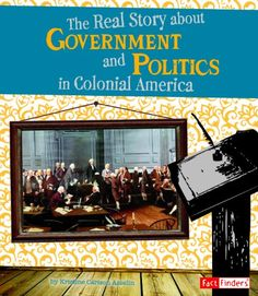political morality in colonial times By robin wilensky, columbia university this webquest is designed to explore values and freedoms important in colonial times, how colonial values shaped america and why these values are still important today.