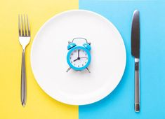 This Is How Intermittent Fasting Improves Your Brain - The Best Brain Possible Healthy Brain, Brain Food, Brain Health, Mental Health, Health Diet, New Energy Source, Nmda Receptor, Ketone Bodies, Fat For Fuel