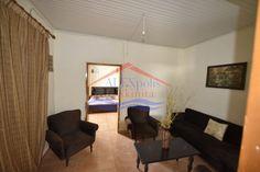 Κωδικός 12658 - Πωλείται μονοκατοικία 110τμ στην περιοχή Φερών. Αποτελείται από τριά υπνοδωμάτια, σαλόνι, κουζίνα χωριστά και μπάνιο. Βρίσκεται σε οικόπεδο 1000τμ και διαθέτει επίσης και αποθήκη. Η μονοκατοικία χρήζει ανακαίνισης. Περισσότερες πληροφορίες www.alexpolis-akinita.gr  τηλ.2551037000 κωδ. 12658.