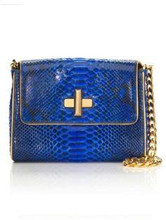 2b157aeae0a Discount Hermes handbags online store