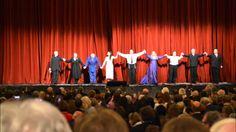 2014 05 05   Nabucco Wien