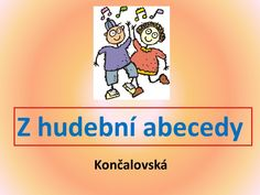 Hudební kouzlení. - ppt stáhnout Montessori, Diy And Crafts, Preschool, Family Guy, Education, Music, Fictional Characters, Musica, Musik