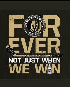 Golden Knights Logo, Golden Knights Hockey, Vegas Golden Knights, Hockey Birthday, Hockey Party, Ice Hockey, Toronto Maple Leafs Wallpaper, Las Vegas Knights, Golden Night