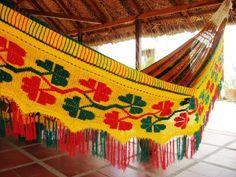 Chinchorro Wayúu