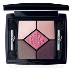 5 Couleurs Couture Colors & Effect Dior House of Pinks