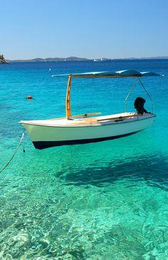En nuestros viajes a Croacia se puede disfrutar de la esencia mediterránea.